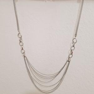 NY& Co. Necklace